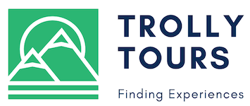 Travel & Adventure Experiences | Trolley Tours
