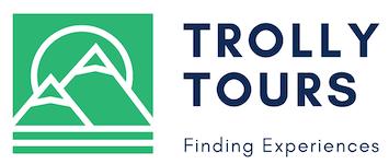 Travel & Adventure Experiences | Trolley Tours